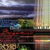 Designmusic