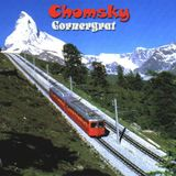 #cpm-love021: Chomsky - Gornergrat