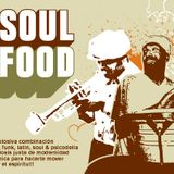 Soulfood freeeestyle mix 2007
