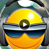 Special Dance 90 Retro House Karolinouchka Mix