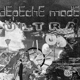 Depeche Mode Megamix by Tom Wax - Part I