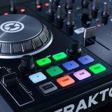 DJ Y-Not mix #5