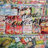 Sugar Minott - Ghetto-ology (Vocal & Dub Showcase)