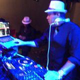 Funk Classicx 01