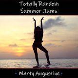 Totally Random Summer Jams (Top 40 Mix)