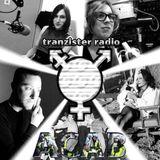 Tranzister Radio 10 : Visibility