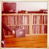 House Music#2