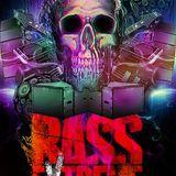 Kontrbass_live @Bass Extreme  10.12.2011