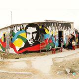 Las crónicas del Juicio por Mariano: Día 45 Una vez más, sobre la Unión del Mercosur