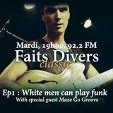 Faits Divers Classic