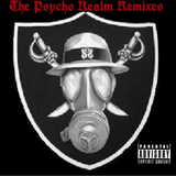 The Psycho Realm Remixes