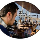EVENTO FORD MOTOR COMPANY PRESS GLAM ENTERTAINMENT VOL 2  BY JORGE LUIS PASTOR