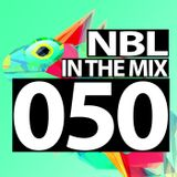 NBL - In The Mix 050 [di.fm]