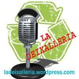 La Deixalleria [prog 15 temp2] 290212