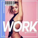 WORK #4 [House - Jan 2018] - DJ LEE MAJORS