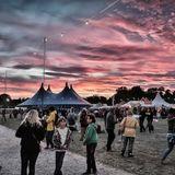 L'Amour du Lointain Mixtape #7 - Festival Season !!!