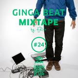Ginga Beat Mixtape 24