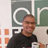 One FM 94.0 - Richard Roberts from the Tygerburger 14022018