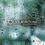 Liquid Room Show | dnbradio.com | 4/07/2018