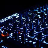 Jey Mushroom - February Trance Mix