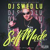 DJ SWED LU - SELFMADE 2