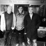 BB & The King Ep.43: Jon Savage's Ace Records