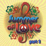 Summer Of Love - 20 Anthems
