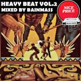 HEAVY BEAT VOL 2