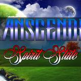 TR4NSCENDER - SPIRIT STATE