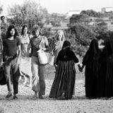 1960/70s Balearic Hippy Mix 2