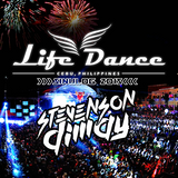 Sinulog Life Dance (Rave Mixtape 2015)