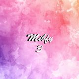 Mibfy 3