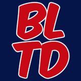 BLTD Podcast #79