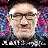 dr. motte music 54housefm 2018|07|17