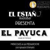 El Payuca - Edición Especial: Raúl Garello