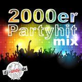 2000er Hitmix