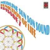 Medline - Funktion Of Life episode 7