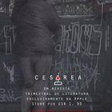 Trilha sonora para a Cesárea 2