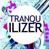 Mustafa Gedik  - Tranquilizer 12 - 17-Jun-2014