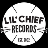 #17 Lil' Chief Records
