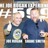 #599 - Shane Smith