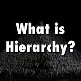What is Hierarchy? | Basic Anarchist Introduction