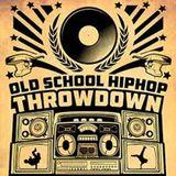 """""""Old School Hip Hop THROWDOWN"""" Part 10"""