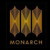 Btx MixerMixer @Monarch 16July