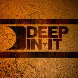 Deep In It  11 - 05 - 14 - Nenad Mandic