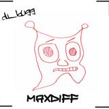 dj_bugg - MaxDiff