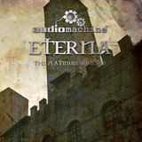 AM008 - The Platinum Series III - Eterna