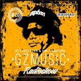 RADIOSHOW #20