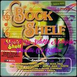 Bookshelf Riddim (tony kelly prod 1998) Mixed By SELEKTA MELLOJAH FANATIC OF RIDDIM