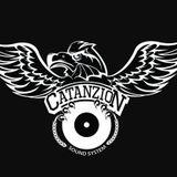 CATANZION tun up the music